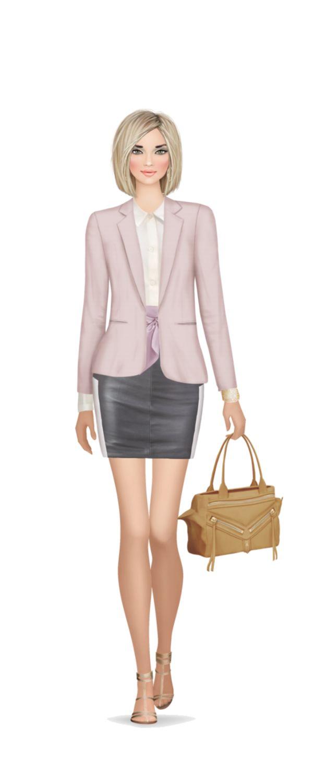 Stylist202782 - Covet Fashion